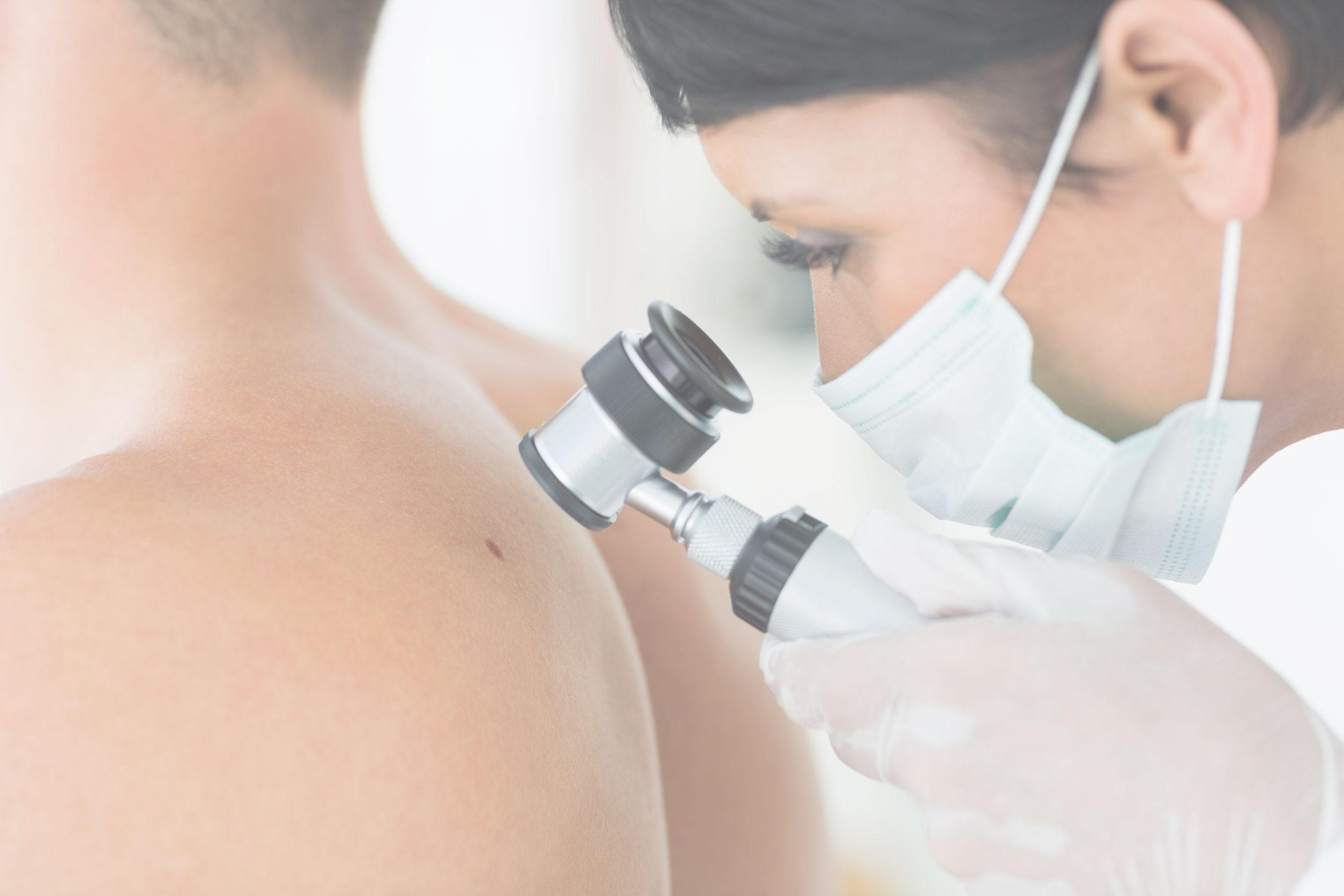 schedule-your-in-home-mobile-skin-screening-appointment-in-phoenix-az-with-experienced-dermatology-practictioners