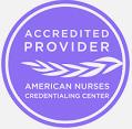 Acc Provider Logo